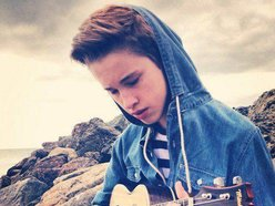 Image for Ryan Beatty