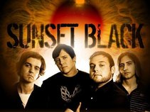 Sunset Black