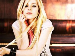 Image for Avril Lavigne
