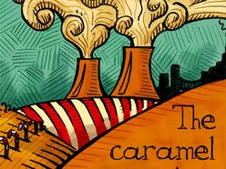 Image for The Caramel Incident