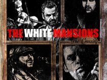 The White Mansions