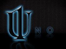 Uno (Producer)