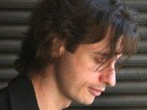 Olivier Kergall