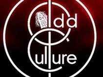 Odd Culture