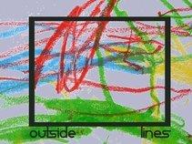 Outside Lines