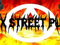 Street Punk Dayeuhkolot