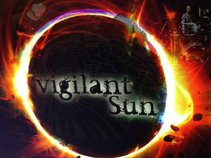 Vigilant Sun
