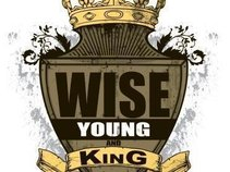 Wise, Young & King