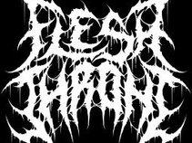 Flesh Throne