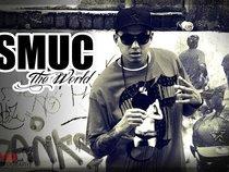 SmucTheWorld