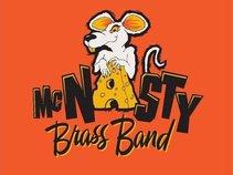 McNasty Brass Band