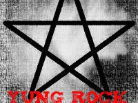 YUNG ROCK