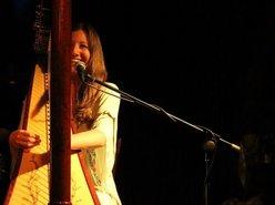Image for Tara Minton