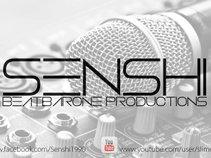 Senshi BeatBarone Productions