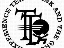 terry tank