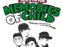 Memories of Child