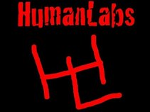 HumanLabs