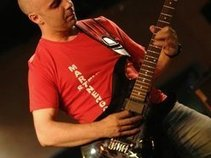 Steve Martinengo