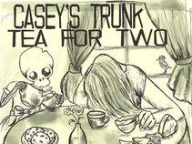 Casey's Trunk