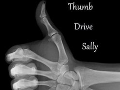 Image for Thumb Drive Sally