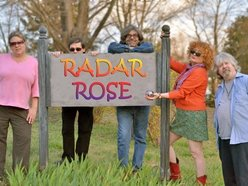 Image for Radar Rose