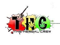 The Herbal Crew