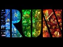 The Band RUN