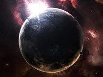 Planet Destiny