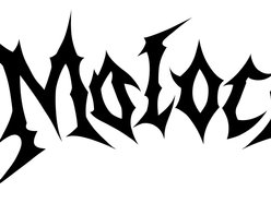 Image for Moloch