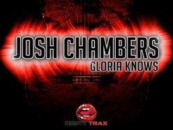 Image for Josh Chambers