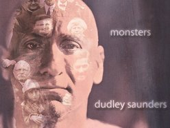 Image for Dudley Saunders
