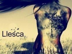 Image for Llesca
