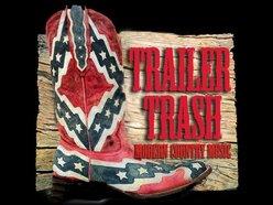 Image for Trailer Trash