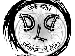 DEADLY DISTORTION