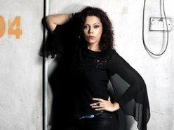 Image for Ujjayinee Roy