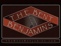 the bent benjamins