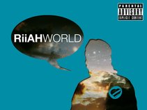 RiiahWorld