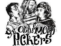 Ye Olde Mold Pickers