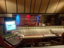 Crystal Clear Studios