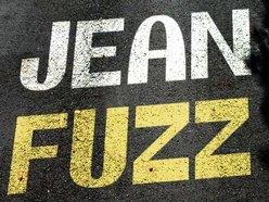 Jean Fuzz