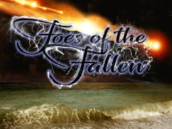 Image for Foes of the FaLLen