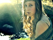 Chelsea Shaye Hughes