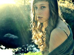 Image for Chelsea Shaye Hughes