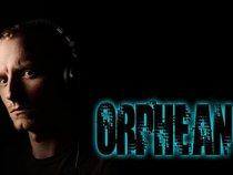 orphean