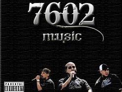 7602Music