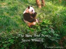 Jason Windell