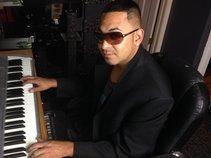 Robert Steven Mendoza AKA  Bobby Bliss