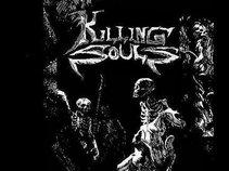 Killing Souls
