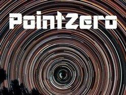 Image for Point Zero