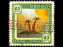 Image for Bergo '45
